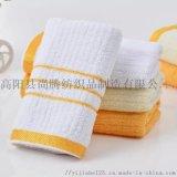 洗浴中心一次性毛巾