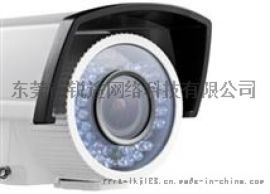 东莞监控系统安装公司解析怎样测试监控摄像机