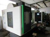 cnc加工中心数控加工 机械零配件非标定制五金件不锈钢件