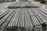 厚壁空心锡青铜管 Qsn4-3锡青铜 大直径锡青铜棒