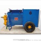 ZMP50-40砂浆泵