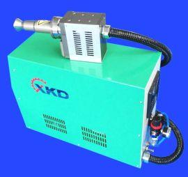 常压等离子表面处理机,等离子表面处理设备