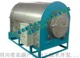 【沙苑子生产设备】沙苑子烘干机,小型沙苑子烘干机