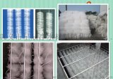 天津弹性填料/厌氧处理弹性填料厂家价格