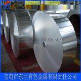 供應純鎢箔、高純鎢片、磨光鎢片、鎢帶、鎢箔廠家