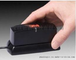 3M CR100 文件**身份证阅读器 通用证件读卡器 出入境用身份证扫描仪