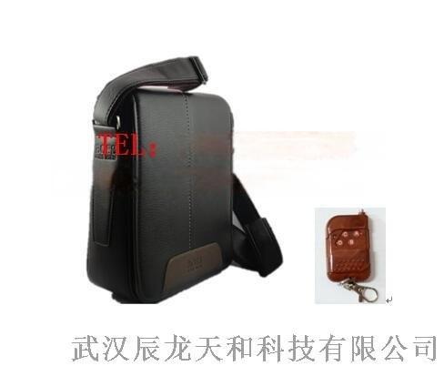 供應警用雙鏡頭密拍包(手包/揹包/挎包)