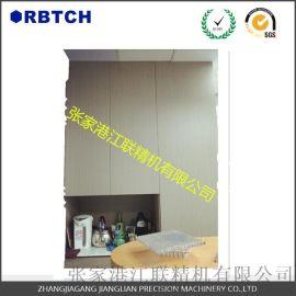 台资厂家直销铝蜂窝板 定制各类型铝蜂窝门板材料