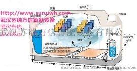 湖北盐雾箱价格低厂家,武汉连续喷雾式盐雾机