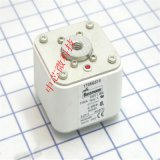 170M1571供应美国Bussmann熔断器