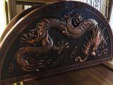 武漢金屬拉手批發定製,酒店會所大門拉手|金屬銅鋁雕刻拉手