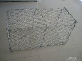 达州高尔凡石笼网价格、电焊铁丝网厂家、卓昌公司报价
