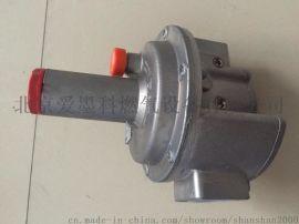 菲奥30061/30062/30063天燃气减压阀