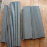 日本共立SS13 SS15硬質合金MC20板材KN20 WD20鎢鋼KX01圓棒