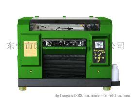 供应东莞UV平板打印机,**平板打印机,高精度平板打印机,手机壳平板打印