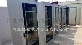 智能除湿工具柜 钢化玻璃工具柜厂家 电力安全工具柜