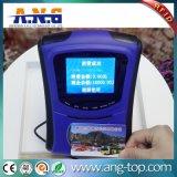 多功能IC卡城市公交收费管理系统软件搭配车载刷卡收费机