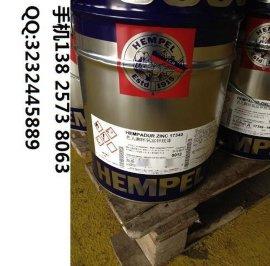 广州海虹老人漆工厂直销醇酸底漆13200