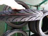 廠家直銷 高品質摩托車輪胎275-17