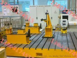 电机底板基础平台-电机试验基础底板-电机试验平台-**部**