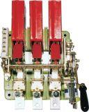 水电站励磁系统灭磁开关
