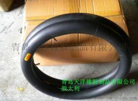 厂家直销自行车内胎14x1.75