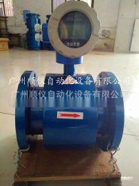 供应广东海南四川广西农田灌溉流量流速仪、水利环保流量流速仪