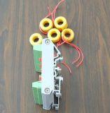 大功率电加热管断线报警器(DX-12-D24)