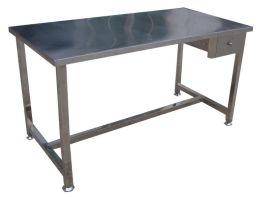 榆林不锈钢洁净工作台/榆林铝板来料加工/供应电话