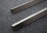 天水铁板来料加工/天水直角折弯/专业生产厂家【价格电议】