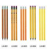 皮头铅笔 (LX801~804/861)