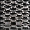 供应钢板拉伸网 菱形钢板网 镀锌钢板网 钢板网护栏 钢板网用途