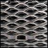 供應鋼板拉伸網 菱形鋼板網 鍍鋅鋼板網 鋼板網護欄 鋼板網用途