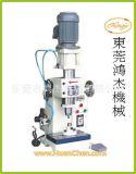 气动铆接机,气动旋铆机,油压铆接机,油压旋铆机-东莞鸿杰机械