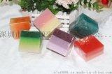 手工精油皂  厂家生产  OEM贴牌加工