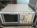 AgilentN5221A大優惠啦N5221A網路分析儀N5221A