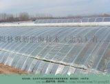 太陽能智慧溫室大棚