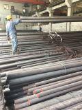 耐腐蝕304不鏽鋼,316L不鏽鋼圓鋼
