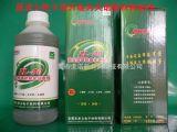 无卤锡渣还原剂 环保型锡渣还原剂 高效焊锡抗氧化还原剂