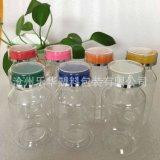 廠家直銷 PET加厚型塑料瓶 PET藥材食品塑料瓶 50mlPET塑料瓶