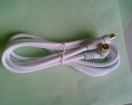 高清数码电视射频线(VCR6)