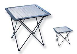 铝合金折叠桌(YKE-Z003)