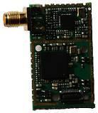 国标数字电视接收模块 (ETMTV-200)