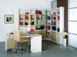 书柜 -1