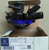 賓士271 A級 B級 E級 E級 節溫器 空調泵 傳動軸 活塞
