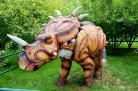 仿真恐龙厂家仿真恐龙制作