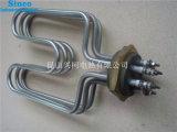 供應電熱管 法蘭加熱管 法蘭D32-200