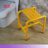 供应卫生间老年人可移动浴凳系列 河北凯茂专业生产