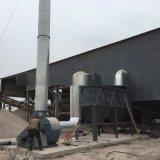 萊州石材加工除塵設備