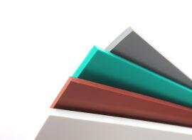 pvc软板多少钱,东禾用的住的好软板